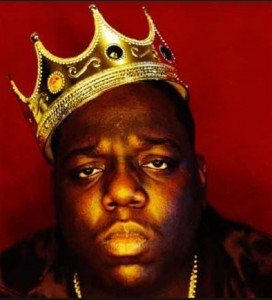 1Christopher George Latore Wallace