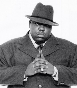 1Christopher George Latore Wallace2