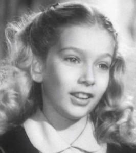 Ann Carter2