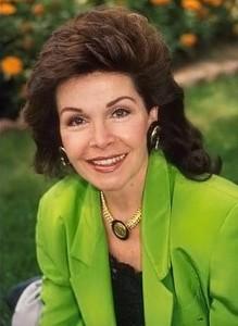 Annette Joanne Funicello1