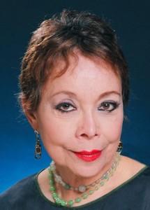 Arlene Martel2