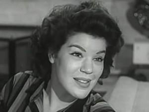 Arlene McQuade2
