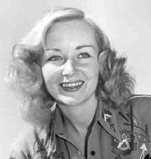 Barbara Ann Knudson Henry1