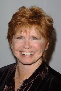 Bonnie Gail Franklin1