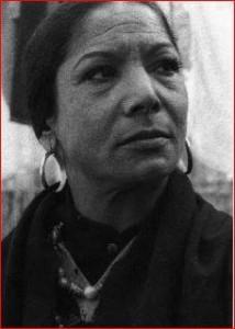 Carmen Amaya1
