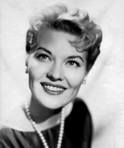 Clara Ann Fowler 1