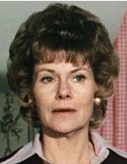 Daphne Anderson1