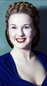 Deanna Durbin 21