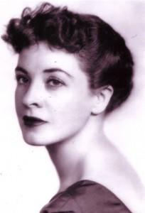 Dorothy Hale 1