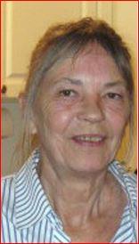 Gail Gilmore1