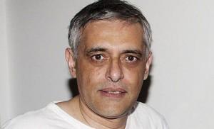 Gautam Paul Bhattacharjee3