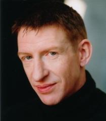 Greg Kramer