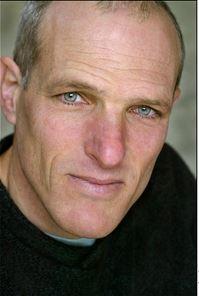 Greg Kramer1