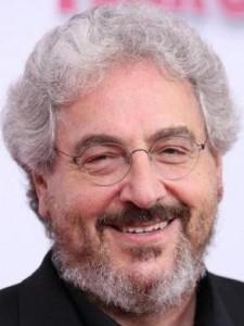 Harold Ramis Allen2