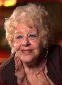 Helen Hanft2