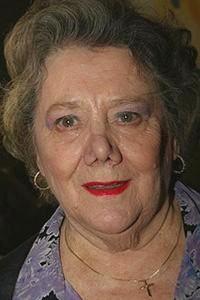 Helena Winifred Carroll 1