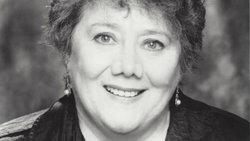 Helena Winifred Carroll