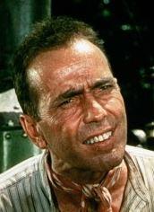 Humphrey DeForest Bogart3