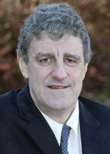 Iain McColl1