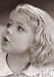 Jackie Lynn Taylor3