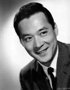 James S. Shigeta