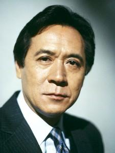 James S. Shigeta2