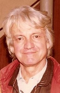 Jean Gaven2