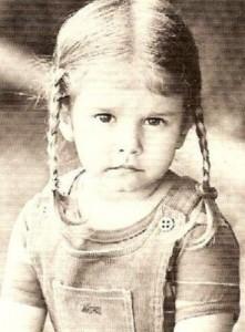 Judith Eva Barsi3