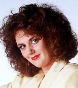 Lesley Fitz-Simons3