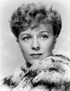 Margaret Sullavan1
