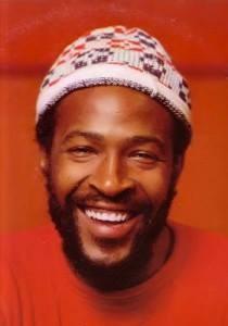 Marvin Gaye2