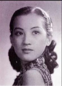 Zhou Xuan1