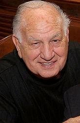 Joseph Rigano1