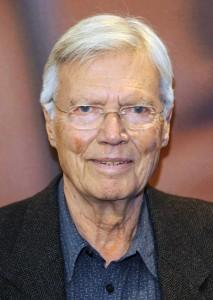 Karlheinz Böhm3