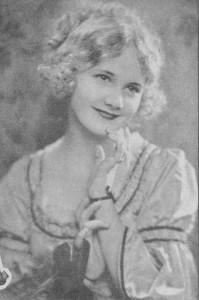 Lucille Ricksen2