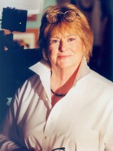 Nancy Malone1