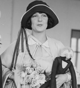 Norma Talmadge1