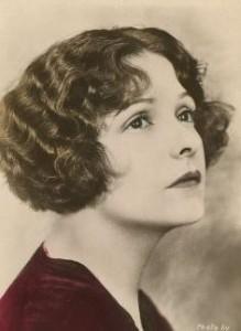 Norma Talmadge4