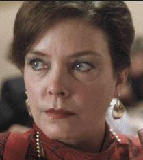 Patty Moran Shepard2