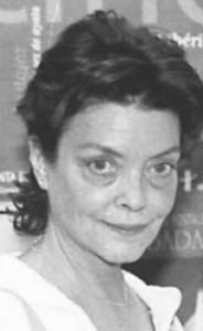 Patty Moran Shepard22