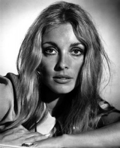 2Sharon Tate