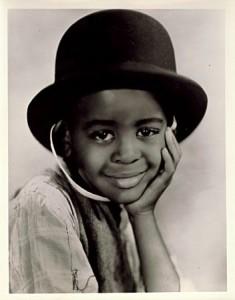"4William ""Billie"" Thomas, Jr."
