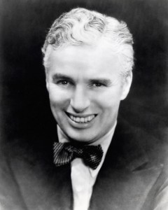 5Sir Charles Spencer Charlie Chaplin4