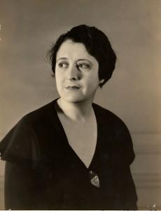 Clara Kimball Young1