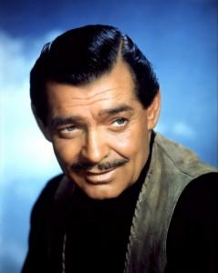 Clark Gable1