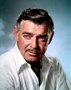 Clark Gable11
