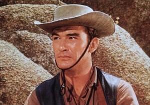 Daniel Martín (actor)
