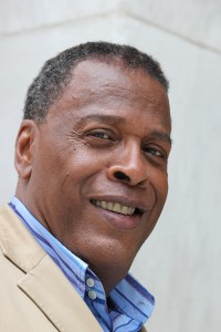 Meshach Taylor2
