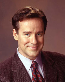"Philip Edward ""Phil"" Hartman"