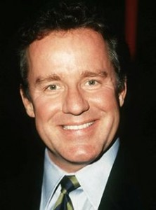 "Philip Edward ""Phil"" Hartman3"